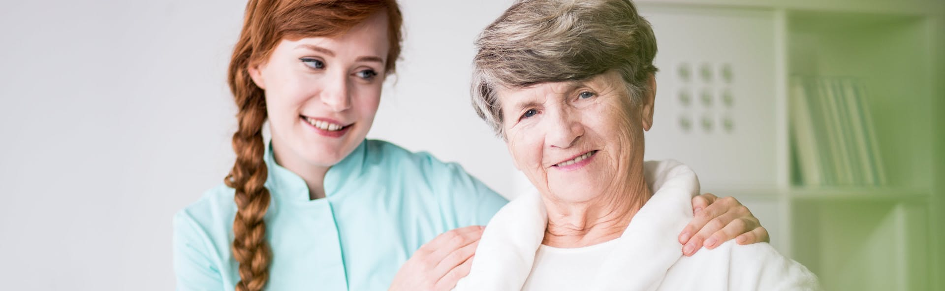 envato-elements/envato-elements-nurse-and-elderly-patient-in-hopital-PHVCFSG-gz5.jpg